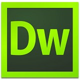 ADOBE Dreamweaver Creative Cloud - 1 Year - Software Photo Editing Licensing
